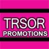 trsor logo
