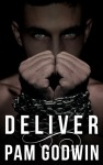 deliver cover