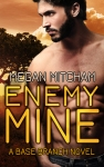 Enemy Mine cover