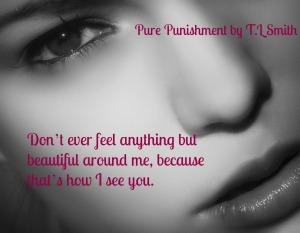 punishment 3