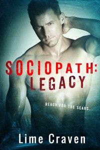 SociopathLegacy-LimeCraven-1600x2400