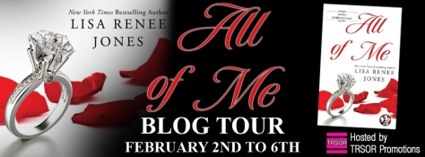 all of me blog tour