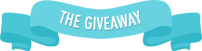 Best-Of-2014-The-Giveaway-Banner blue ribbon