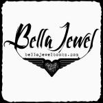 bf15a-bella2bjewel2blogo