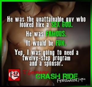 Crash-ride-Teaser-3