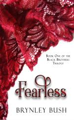 Fearless_by_Brynley_Bush_copy[1]