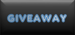 GIVEAWAY BLACK BLUE
