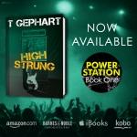 High-Strung-3D-book-teaser