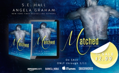 MATCHED-RELEASE SALE (1)