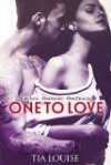one to love cover