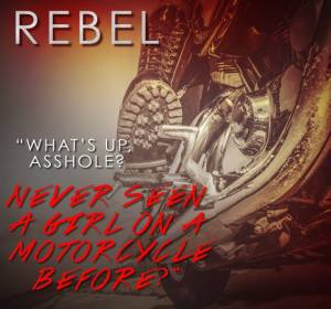 rebel bb4