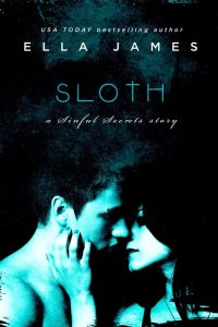 sloth cover...