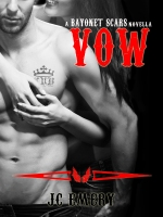 Vow (1)