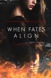 when fates align cover
