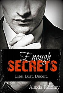 981c1-enough2bsecrets2b2bfinal2bcover