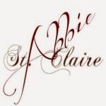 abbie st claire