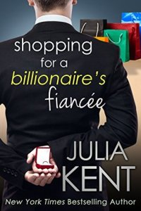BillionairesFiance