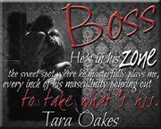 Boss Teaser 1