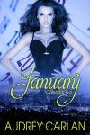 cdfde-calendar2bgirl2b-2bjanuary2bcover