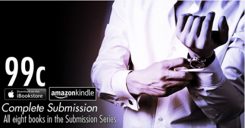 complete submission 99cents