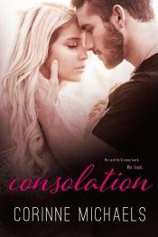 consolation (1)