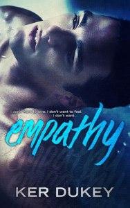 empathy cover