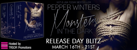 mid release day blitz