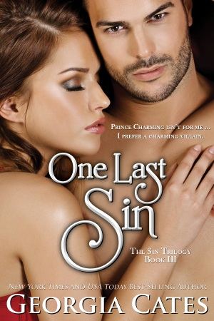 One Last Sin Cover Art (1)