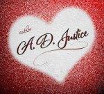 ad justice pic