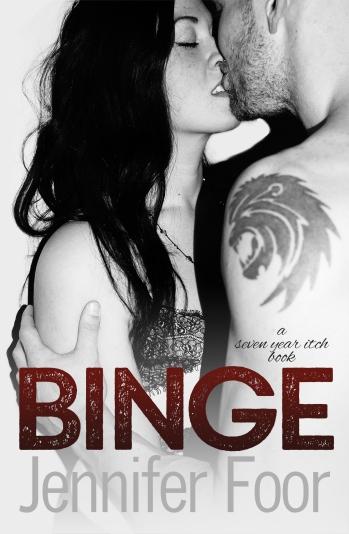 Binge_BN