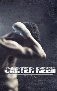 carter read