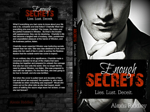 Createspace Full Cover FINAL FULL SLEEVE