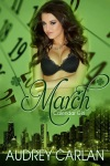 e8dd4-march2bcover