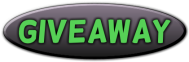 giveaway green