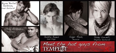 hot_guys_of_tempest[1]