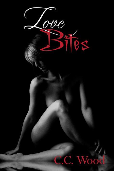Love Bites Hi-Res