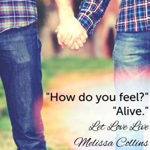 love series teaser 4