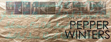 pepper winters banner