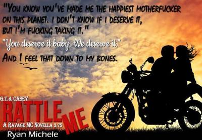 Rattle Me Teaser 1