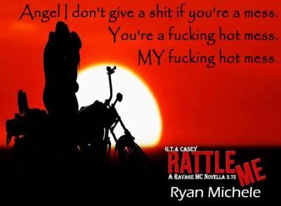 Rattle Me Teaser 2