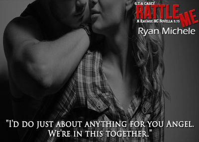 Rattle Me Teaser 3