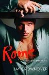 rome marked men