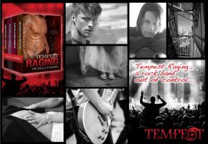 tempest_collage[1]