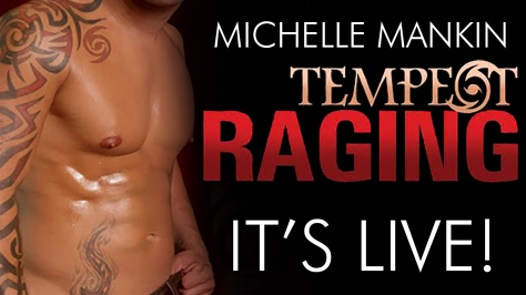 tempest_raging_live[1]