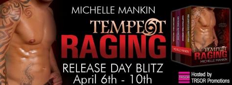 tempest_raging_release_day_blitz[1]