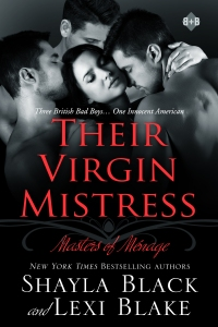 TheirVirginMistress_highres