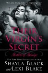 TheirVirginsSecretBook2