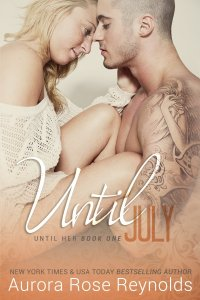 until july cover (1)
