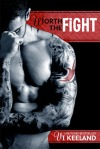 worth the 1 fight cover