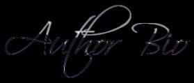 author bio 4